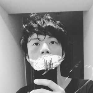 kimyo_AP_2017