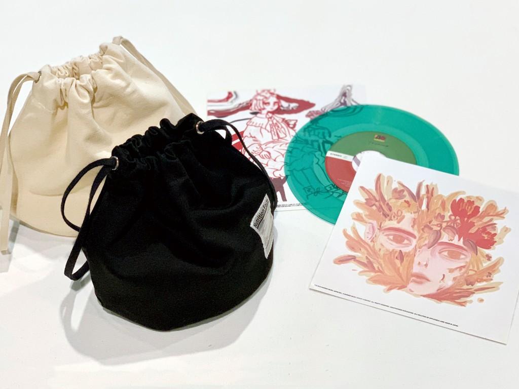 kinchaku_record