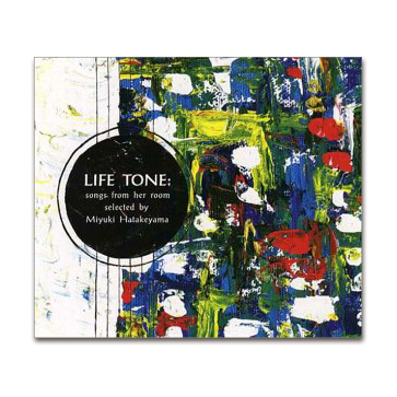 life-tone-songs-square