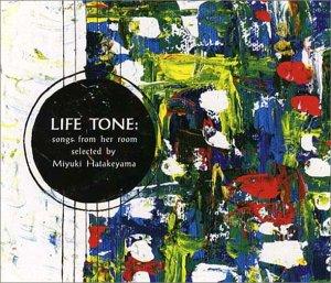 life-tone-songs