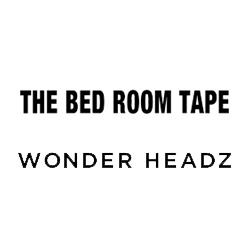 live-bed-wonder