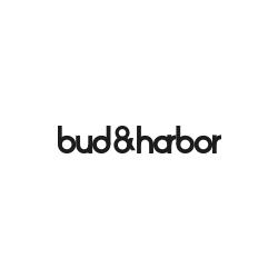 live-budharbor