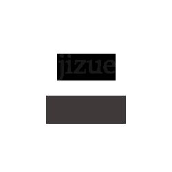 live_jizue_yonawo