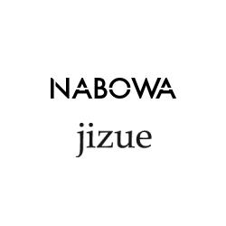 live_nabowa_jizue
