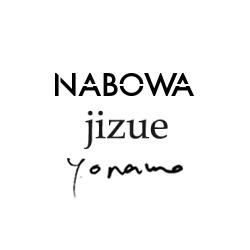 live_nabowa_jizue_yonawo