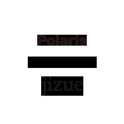 live_polaris_nabowa_jizue