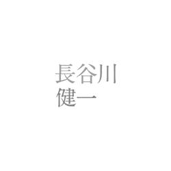 livehasegawa