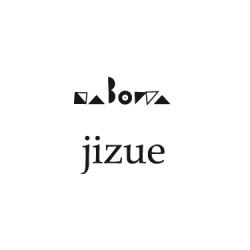 livenabowajizue