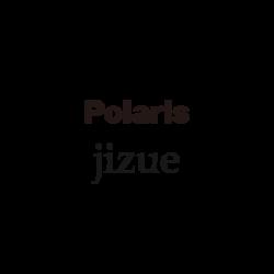 livepolaris_jizue