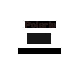 livepolaris_ooya_jizue2019
