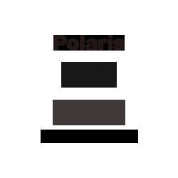 livepolaris_ooya_jizue_yonawo_2019