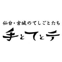 logo-正方形