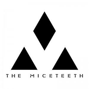 miceteeth_web