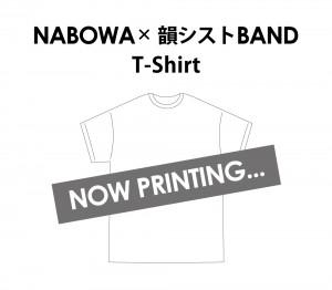 nabowainsist_tshirt