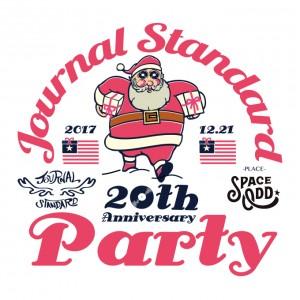 newsmain_js_party