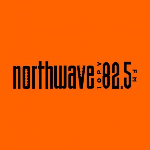northwavelogo