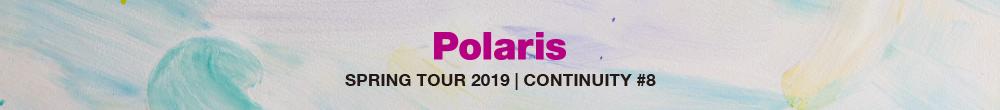 polaris2019spring-budhp