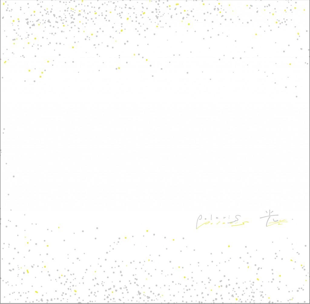 polaris_10-inch-1