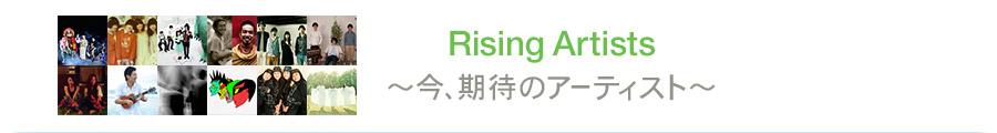 rising_artist_foil._V381272985_