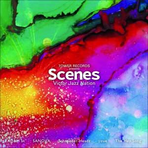 scenes_E