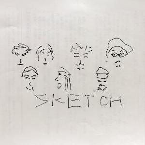 sketch_jkt_ceo_left
