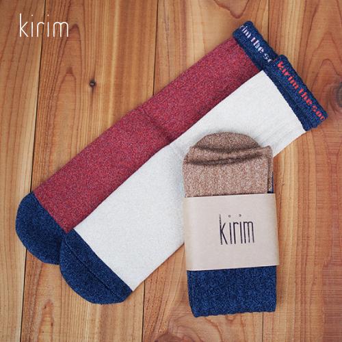 socks_A