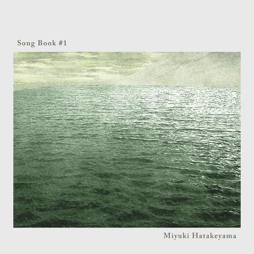 songbook_jkt
