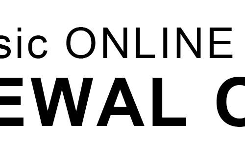 store-renewal-budHP-banner2