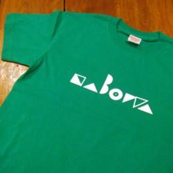 tee_logo_green