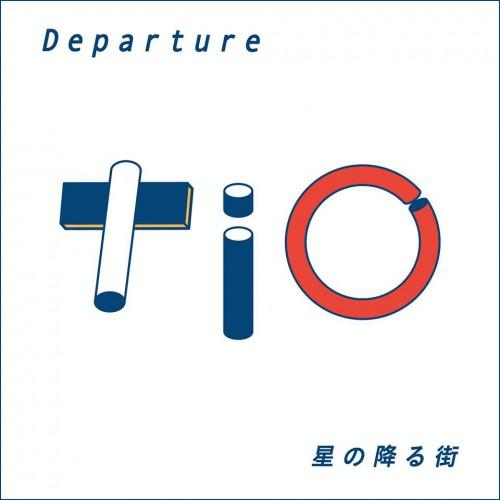 tio-departure-waku