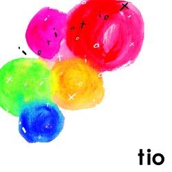 tio_jakeomote_2500_72