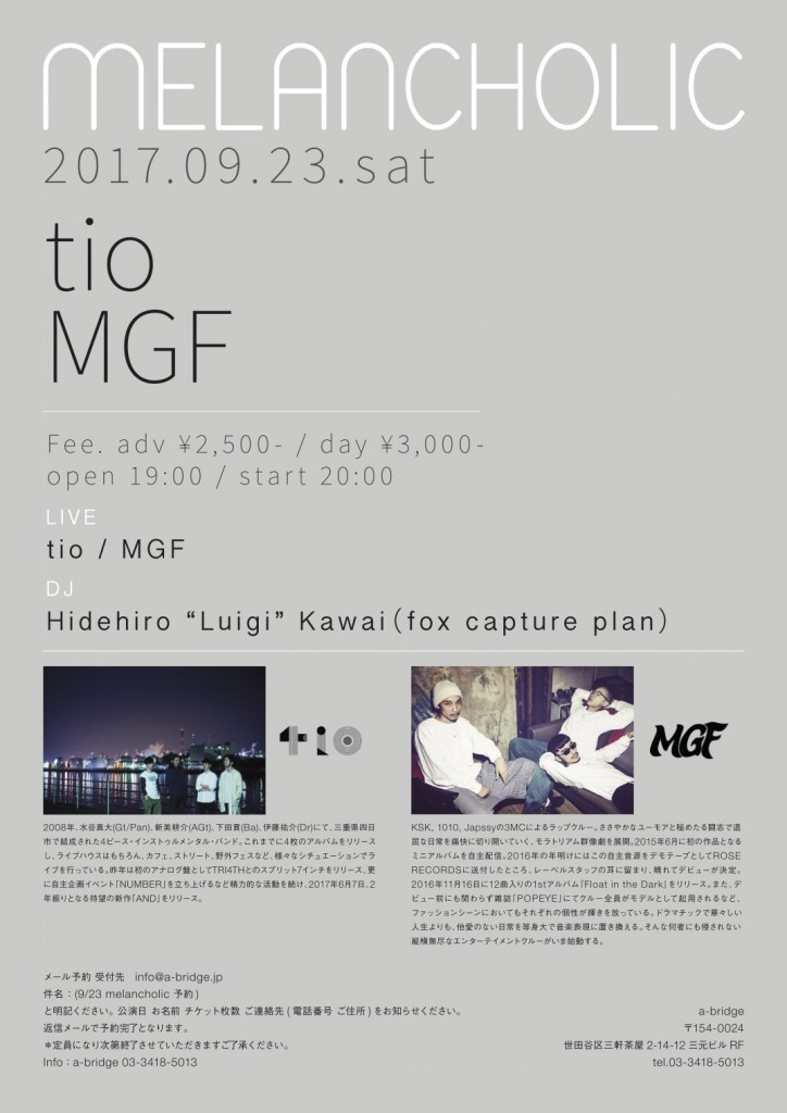 tio_mgf