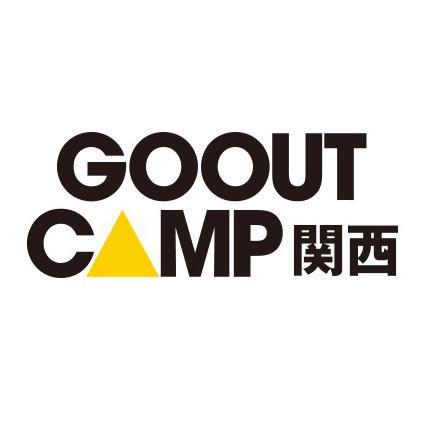 top_logo_kansai3