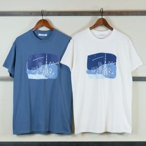tshirt-city-01-no
