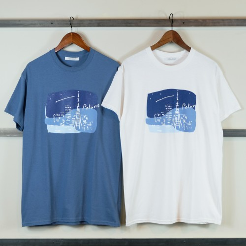 tshirt-city-01-no