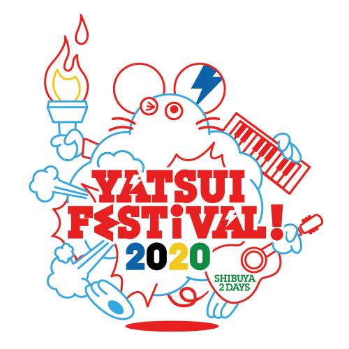 yatsuilogo2020