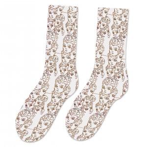 yonawo-socks01-3